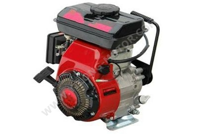 YL154 2HP Gasoline Engine