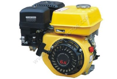YL168-2 6.5HP Gasoline Engine