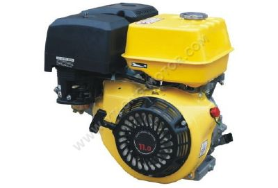YL182 11HP Gasoline Engine